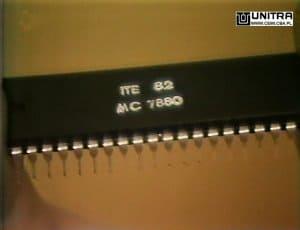 CEMI UNITRA TEWA MC7880 unitra cemi.cba.pl 433439000001.jpg