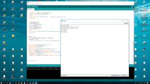 Arduino01.thumb.png.2847c8acb028879dc77d5d635e04fdc4.png
