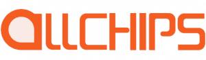 allchips_logotyp_forum.png