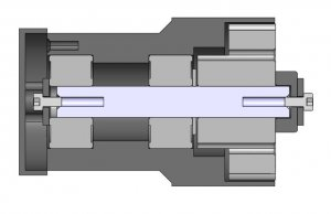5.thumb.JPG.9e0e4800a5d0fcb5b8e65f52c1d8d69e.JPG