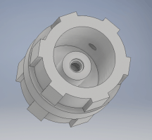 2018-12-10 16_33_59-Autodesk Inventor Professional 2019.png