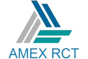 AMEX RCT