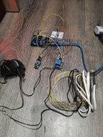 arduino.thumb.jpg.2d16c4afb3b1414a009f9aca53b2f6bb.jpg
