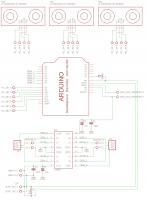 elektronika_robot_mobilny_schemat.png