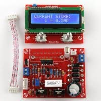0-28V-0-01-2A-Adjustable-DC-Regulated-Power-Supply-DIY-Kit-LCD-Display-Regulated-Power.jpg_640x640.thumb.jpg.f1587d651fd51870e1d89bbfc16a39ab.jpg