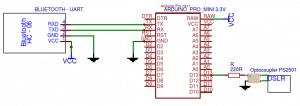 854578050_ArduinoDSLRremotecontroller-schematic.thumb.png.e88d84cfc841e2a9f5e379914c083906.png
