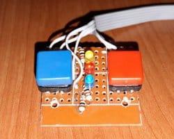 Board.thumb.jpg.7ca959cad0f3dfb9f010978061b6ab79.jpg