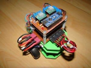 DSC02930.thumb.JPG.64e989145c0ed476c4abed623fd0efbe.JPG