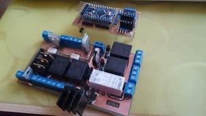 DSC_3391.thumb.JPG.f339892935bf4d888bdb1f366d9c0427.JPG