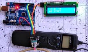 DSLR_Intervalometer_beta.thumb.jpg.032d1b14e14337d171274dbba800d966.jpg
