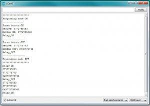Debug.thumb.jpg.d719070bdfbf5ce485000496b3e537e0.jpg