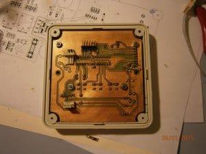 P1290004.thumb.JPG.4a6e1d8c6a3ca2071d9804091220f4a6.JPG
