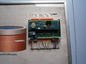 P5260518.thumb.JPG.6b8cfa5621dce23ae5ec8863c9379411.JPG