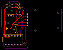 PCB_RFID-ACCES-BOARD_20190111214852.thumb.png.7474607c6183369af7279db3b5d51b9b.png
