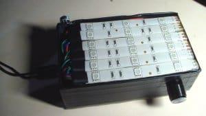 SAM_0250.thumb.JPG.eb9ec0152a4b51db168bfe4e1797c3d8.JPG