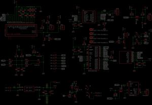 hms_zgy_schematic.thumb.png.d16789296568c7634b8b9bf70c2e7812.png