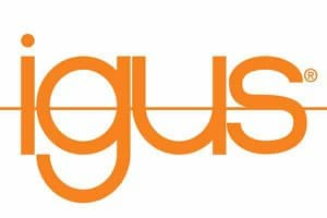 igus-logotyp.jpg