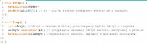 kod-czujnik-odb.PNG.thumb.png.0bf58e24f8d1dcdf781321d1955edb5a.png