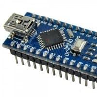 pol_pm_Arduino-NANO-V3-0-16MHz-USB-ATmega328P-CH340-Klon-6294_5.thumb.jpg.50f5772d9286abdc90d548b910d4bbd1.jpg