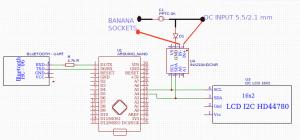 schemat.thumb.png.ed13600d84a49deb274e1c24799b176e.png
