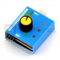 sterownik-tester-serwomechanizmow-3-kanalowy.thumb.jpg.f09f083f6a2824a9f67e4d5c0622de0d.jpg