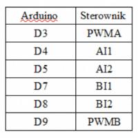 tab1.thumb.PNG.2cba1c7ba7ef5c3bcadcaea42ea6470e.PNG
