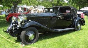 1200px-1933_Rolls-Royce_Phantom_II_Continental.jpg