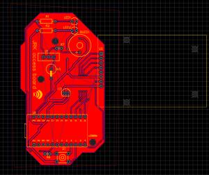 PCB_RFID-ACCES-BOARD_20190111214852.thumb.png.3c864b97e08dceab695d1b05bc046c5c.png