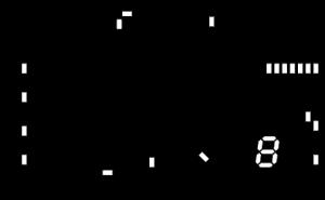 schemat_montazowy.thumb.png.2c6e9d182f2592ff42dd9ac892684949.png