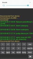 454210142_SerialBluetoothTerminal.thumb.jpg.60d75bf6f1e31f433ce2e2ae4651b178.jpg