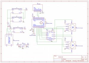 Schematic_Samobalansuj-cy-robot_Sheet-1_20190220184325.thumb.png.65ebef5b7703387b43288bb248940224.png