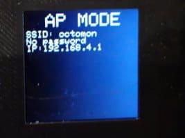 apmode.thumb.jpg.17de3968a919c65a35cb8927d1d7a0e6.jpg