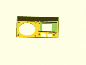 frontpanel.thumb.png.1fce9368ab09605d417f3dbeee4f5e84.png