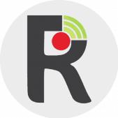 remoteme_org