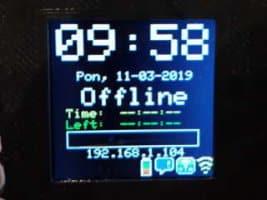 offline.thumb.jpg.04f960466d546c41f03d19a62a6f8ba9.jpg