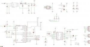 schemat 1_1.jpg