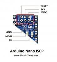 Arduino-Nano-ICSP.jpg