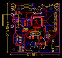 PCB_NEW-PCB_20190611222646.thumb.png.e4763901587311053158d3a5c7adf500.png