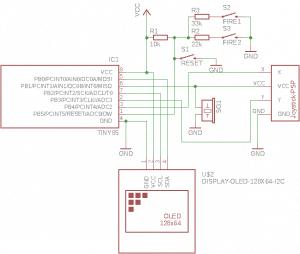 Schematic.thumb.png.c4226b54a3dd7e7fc3f950781cb465e7.png