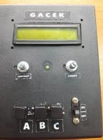 2.thumb.jpg.bb32111042189ceee91cff1580ad4991.jpg