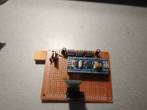 806075519_krokelektronika.thumb.jpg.ac52e42b9c838a38ffa832d47124bbd5.jpg
