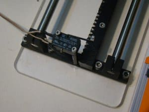 DSC03997.thumb.JPG.be3978248870579fbeb4fd3d3386dcb5.JPG