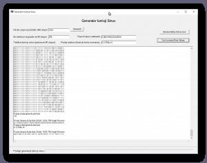 GeneratorfunkcjiSinus.thumb.png.e1f58a4e2bb30d2de1cff4251511ab05.png