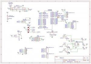 Schematic.thumb.jpg.ac2b559a203f50358575789dfad9c577.jpg
