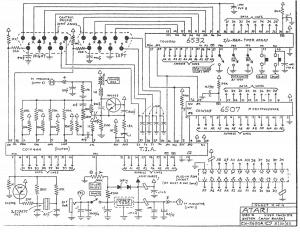 Schematic_Atari2600A_2000.png
