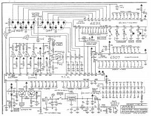 Schematic_Atari2600_2000.png