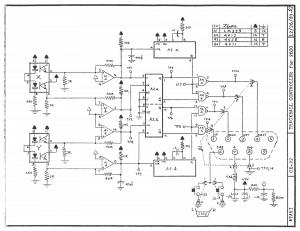Schematic_Atari2600_CX22_2000.png