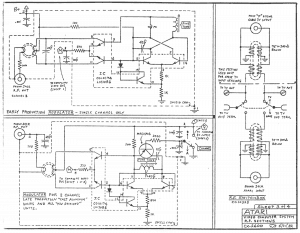 Schematic_Atari2600_RFSections_2000.png