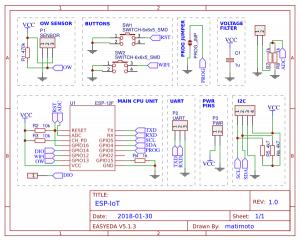 Schematic_ESP-IoT_ESP-IoT_20190720195243.png