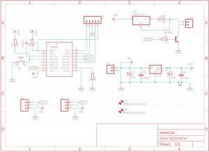 laserCat.thumb.png.59212d8fbf22f9cea4d7b6e01293f82d.png